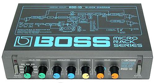 boss rdd10-20 digital delay units BOSS_RDD-10_main
