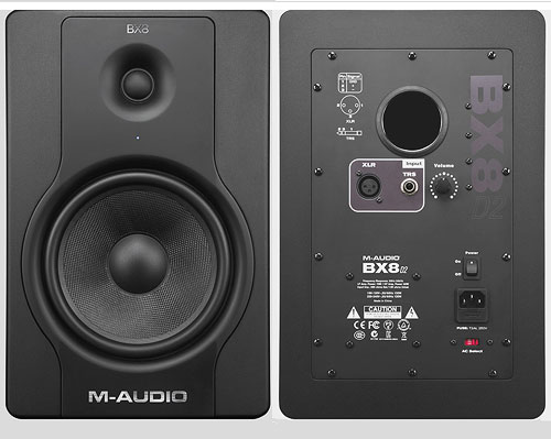 M-audio_BX8_D2_main.jpg