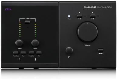 m audio radium 49 midiman radium49 key midi usb keyboard with 8 knobs and 8 sliders. Black Bedroom Furniture Sets. Home Design Ideas