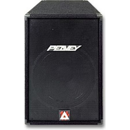 Peavey eurosys 3 peavey eurosys 3 15 with tweeter 150w for 1234 get on the dance floor full song