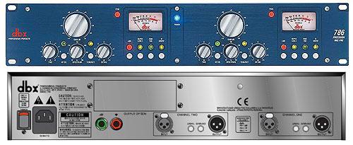 dbx 566 manual dbx 566 stereo tube compressor 2 unit high rh dancetech com