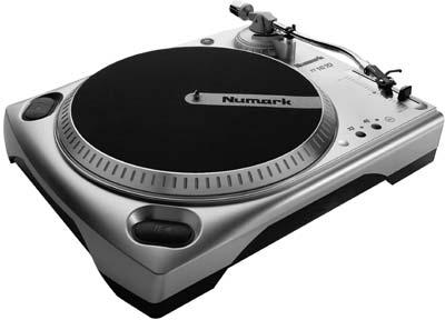 doppel omnitronic cd player 450