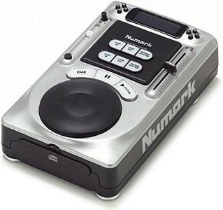 Numark Hdx Numark Hdx Hard Drive Turntable Tabletop Hd