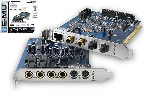 emu_1212M_PCI_main.jpg
