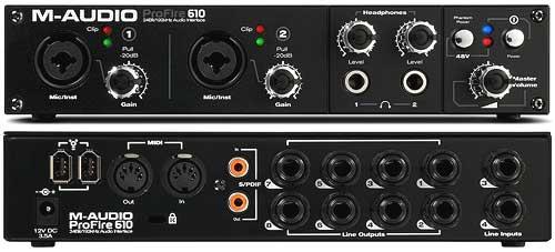 esi quatafire 610 esi quatafire 610 24 bit 96 192khz firewire 6x10 mobile recording. Black Bedroom Furniture Sets. Home Design Ideas