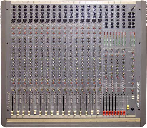 http://www.dancetech.com/aa_dt_new/hardware/IMAGES/soundcraft_spirit_studio_main.jpg