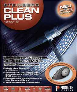 STEINBERG CUBASE - manual - Cubasis from Steinberg is the