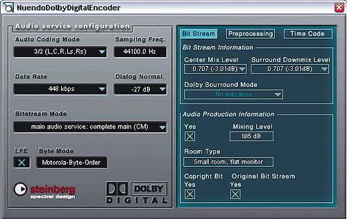 Dolby Digital Plus Advanced Audio Driver 7 5 1 1 Download