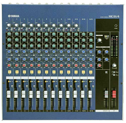 yamaha 01v manual yamaha 01v digital mixer the worlds first rh dancetech com yamaha emx88s powered mixer manual yamaha emx88s powered mixer manual