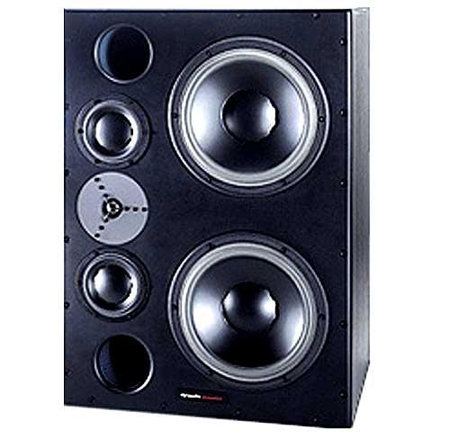 dynaudio m3p monitor dynaudio m3p monitor. Black Bedroom Furniture Sets. Home Design Ideas
