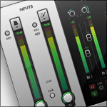 Focusrite Forte control software