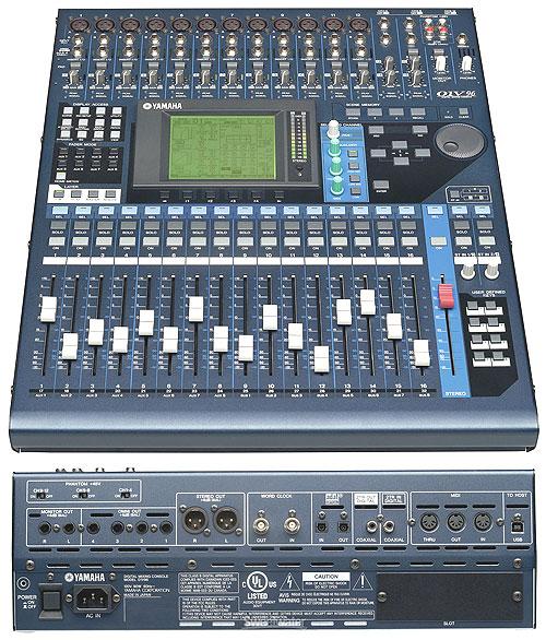 01v96 service manual rh eco logicsolutions co uk mesa de som digital yamaha 01v96i manual manual mesa de som digital 01v96 vcm yamaha