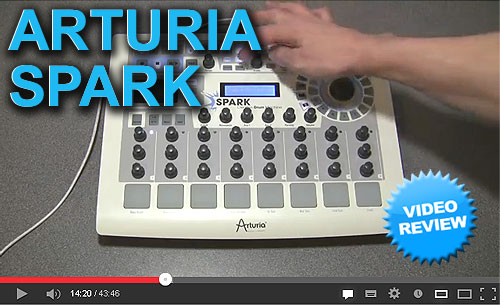 Invoice template with two vat tax rates free download and review - Arturia Spark Combines Pc Connectivity Amp A Software Core