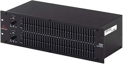 dbx 1231 manual dbx 1231 grafischer 2x 31 band equalizer 3he rh dancetech com
