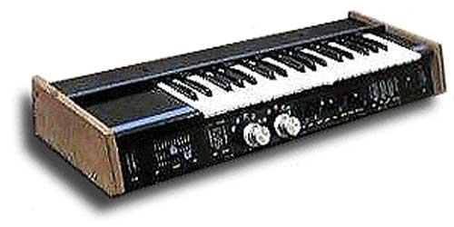 korg minikorg 700 manual the drum bassline sound check rh dancetech com pandora mini korg manual korg mini ms-20 manual