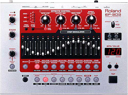 http://www.dancetech.com/aa_dt_new/hardware/images/roland_EF-303_main.jpg