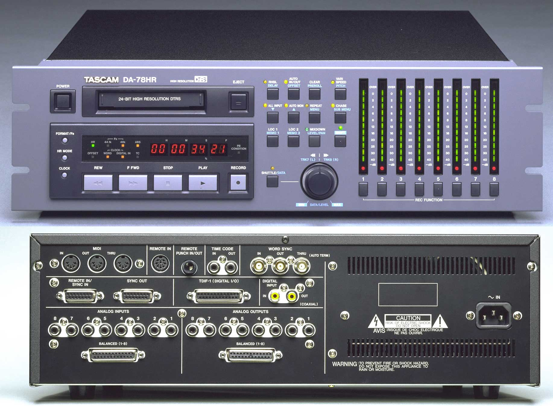 864209 What Daw Controller Mixer together with Productdetails fprodid 18955 item Bose SP24 besides 864209 What Daw Controller Mixer further Productdetails fprodid 5915 item American DJ DMX OPERATOR 192 likewise Item. on tascam digital audio mixers