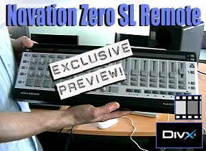 Novation Remote 25 Sl Driver Windows 7 - torrentshawaii