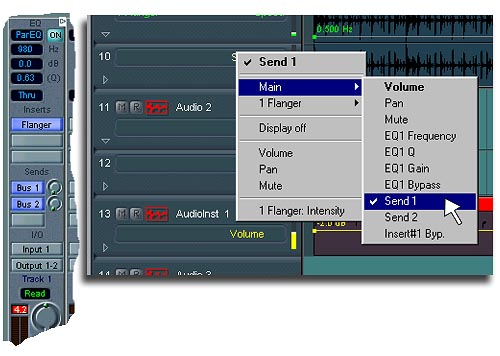 how to add massive to logic