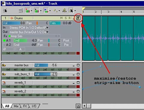 18 Jan 2014 Cakewalk sonar 8 serial keygen Cakewalk sonar X3 Producer and