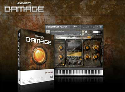 http://www.dancetech.com/aa_dt_new/news/files/Native_Instruments_DAMAGE_news.jpg