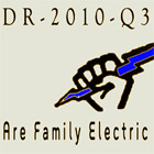 Are Family Electric_image