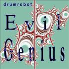 Evil Genius_image
