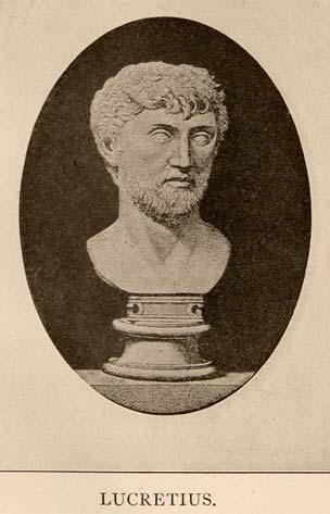 Lucretius' Perch_image