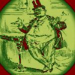 Nasty Fat Man_image