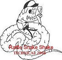 Rattle Snake Shake_image