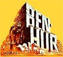 Ben Hur_image
